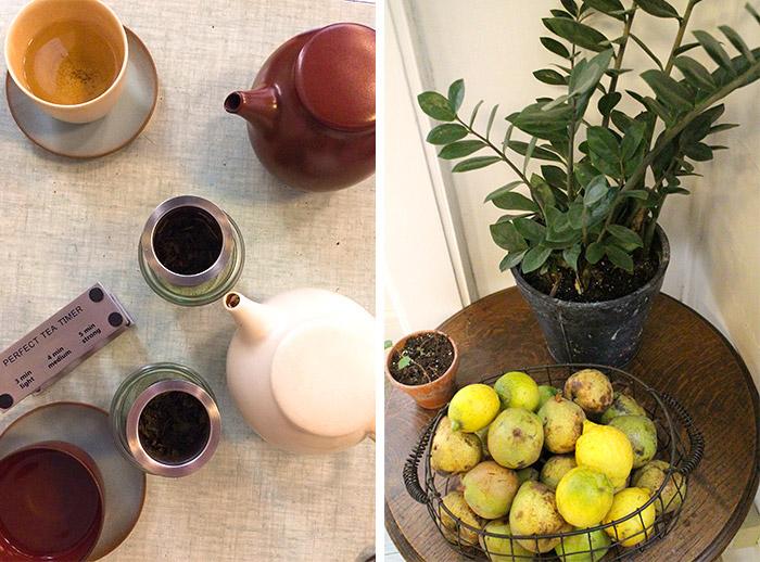 salon thé lyon toru