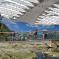 montreal biodome quebec