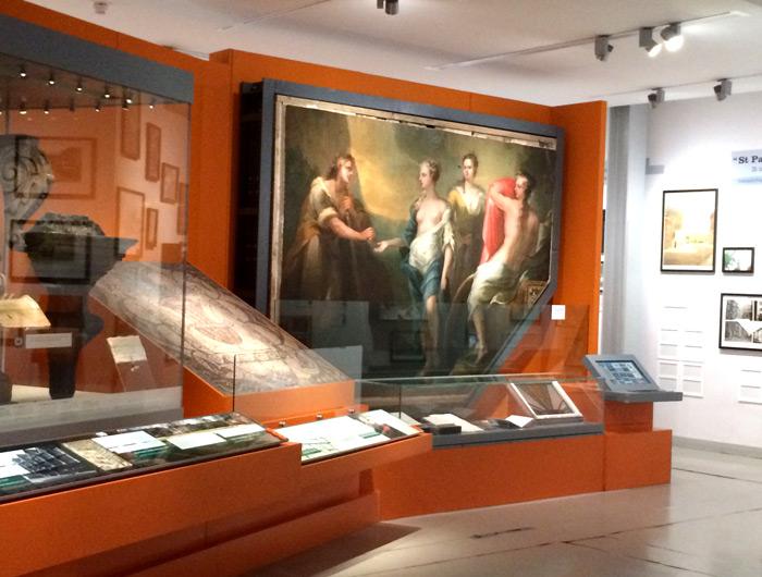 mshed museum bristol