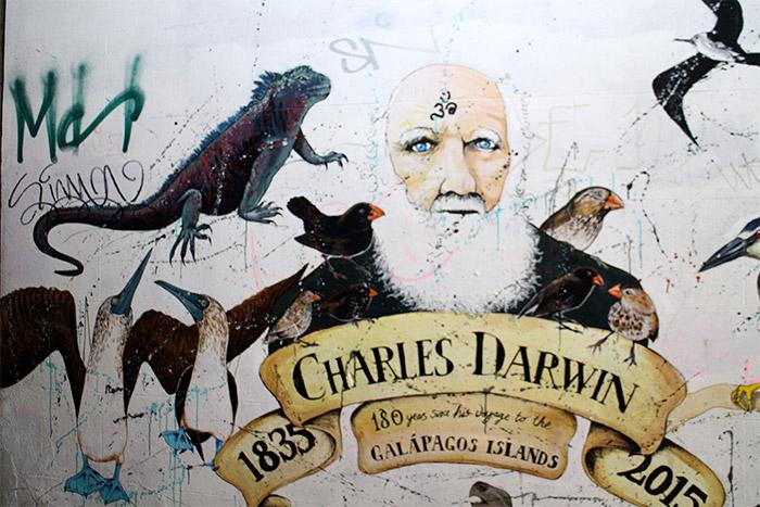 bristol leonard lane mutiny darwin