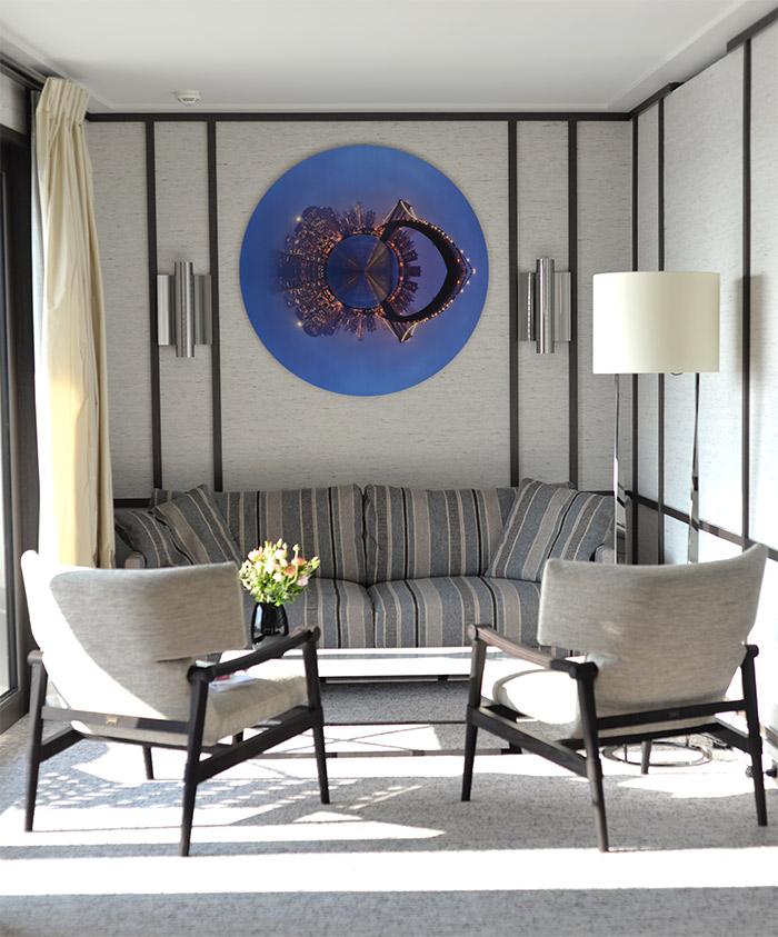 lyon villa maia hotel suite