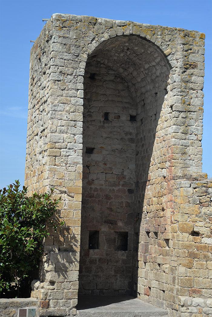 pals torre den ramonet