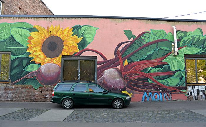 leipzig tapetenwerk street art