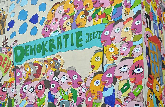 leipzig street art
