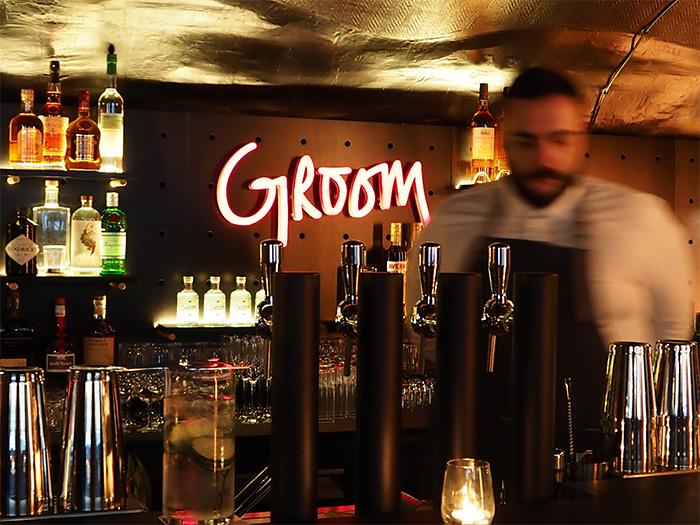 cocktail bar lyon groom