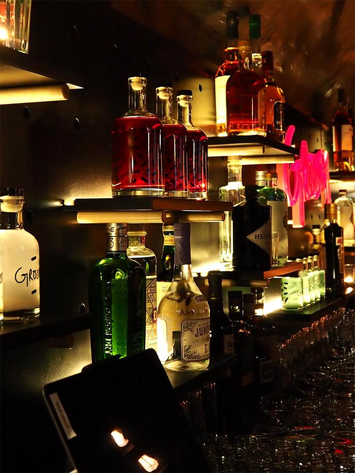 cocktail lyon groom