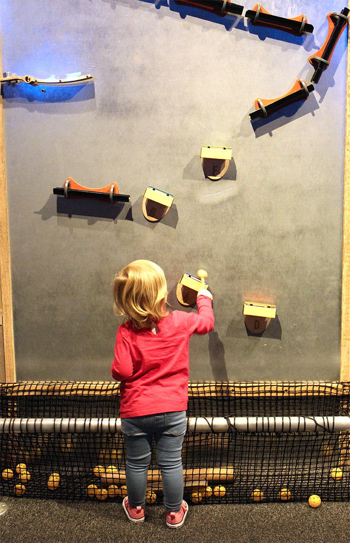 musee science bristol
