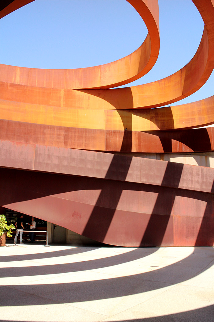 tel aviv musee design holon