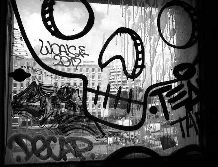 rehab2 street art