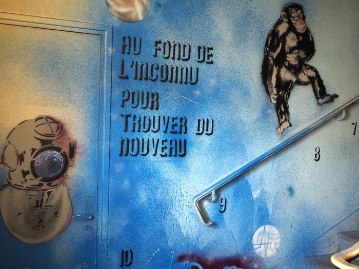 street art rehab2