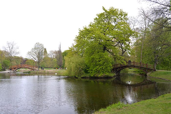park johanna leipzig