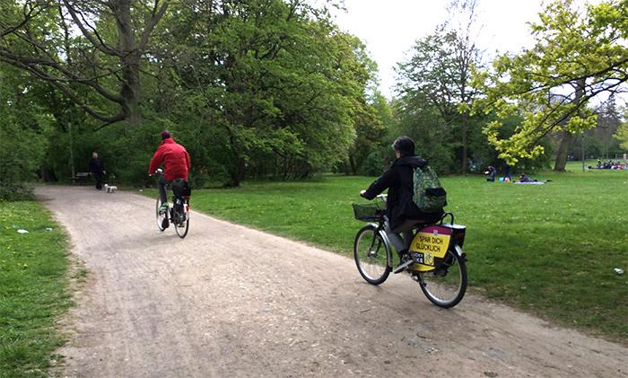leipzig parks