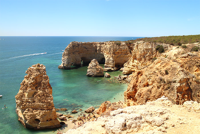 algarve_cartespostales_02