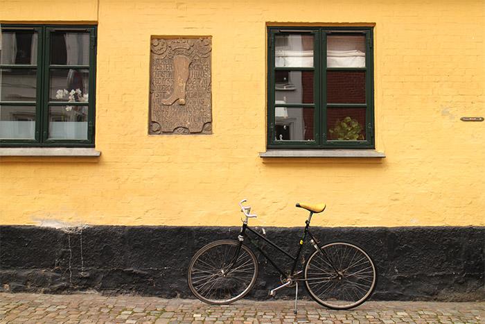 Odense Andersen