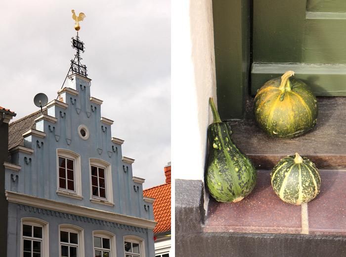 Danemark Sonderborg