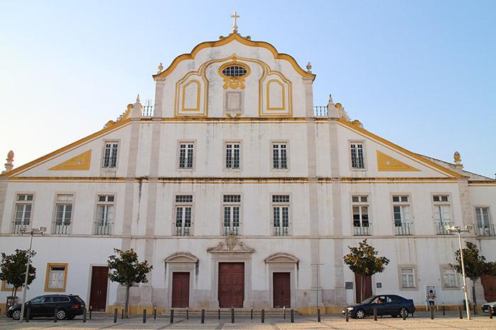 portugal portimao
