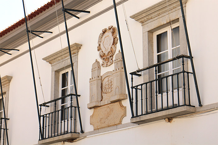 Algarve Tavira