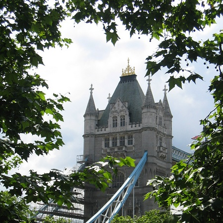 london_tower_00