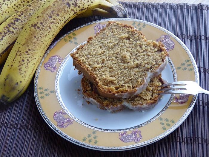 banana cake jamie oliver