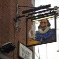 pub_shakespeare-head_00
