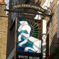 pub_whitehorse_00