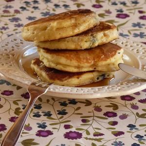pancakesdodus_00