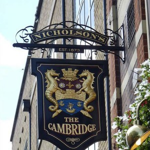 pubthecambridge_00
