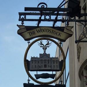 pubthewoodstock_00