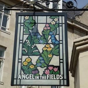 pub_angelsinthefields_00
