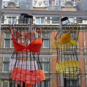 lingerie_oxford_00