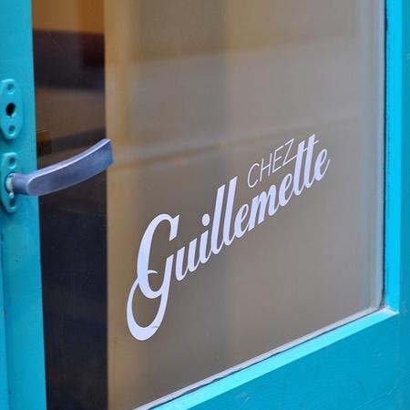 guillemette_00