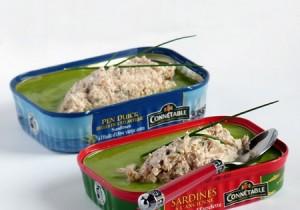 sardines au chevre_00