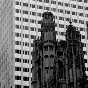eglise a new york_00