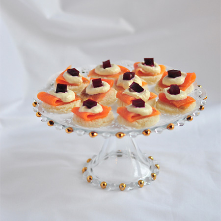 canapes raifort_00