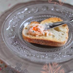 rillettes saumon_00