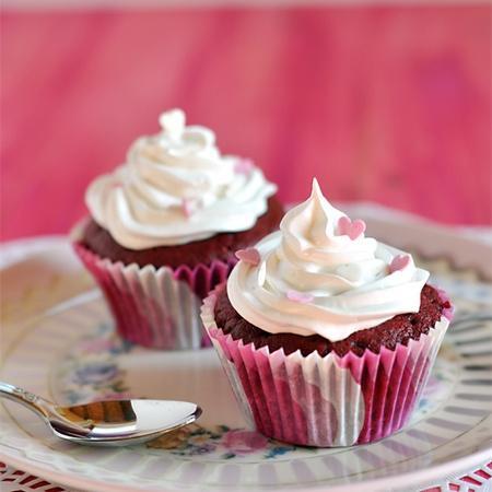 saint valentin_cupcakes_00