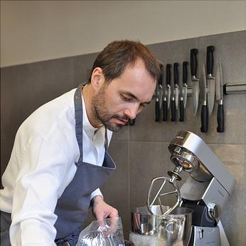 cuisine etoiles_00