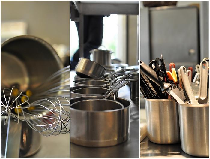 casseroles cuisine