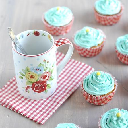 cupcakes mimosa_00