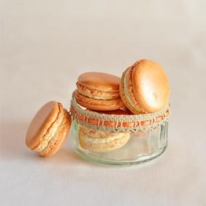 macarons_noix_00