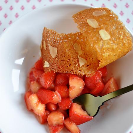 fraises antesite_00