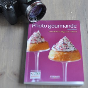 photogourmande_00