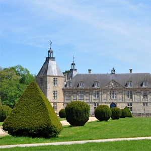 chateau_sully_00