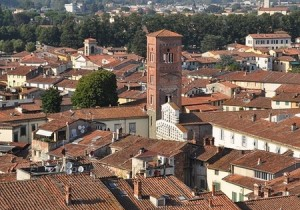 lucca_00