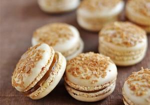 macarons_caramelaubeurresale_00