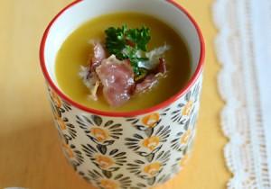 soupe-butternut_00