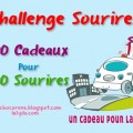 challenge-sourires-2012_00