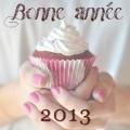 bonneannee2013_01