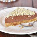 cheesecake_nutella_00