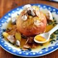pommes au four calvados_04